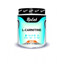 BpLab L-carnitine Power 500гр